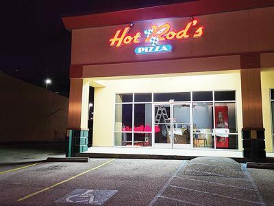 2-18 Hot Rod's.jpg
