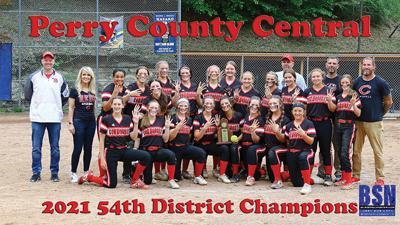 6-3 perry district champs softball.jpg