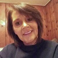 Belinda Gail Turner-Jaroch.jpg