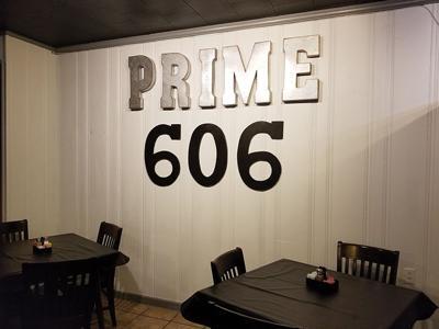 2-13 Prime 606.jpg