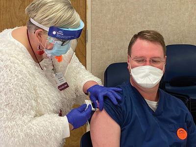 1-14 ARH Vaccine 1.jpg
