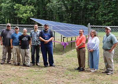7-22 Buckhorn solar.jpg