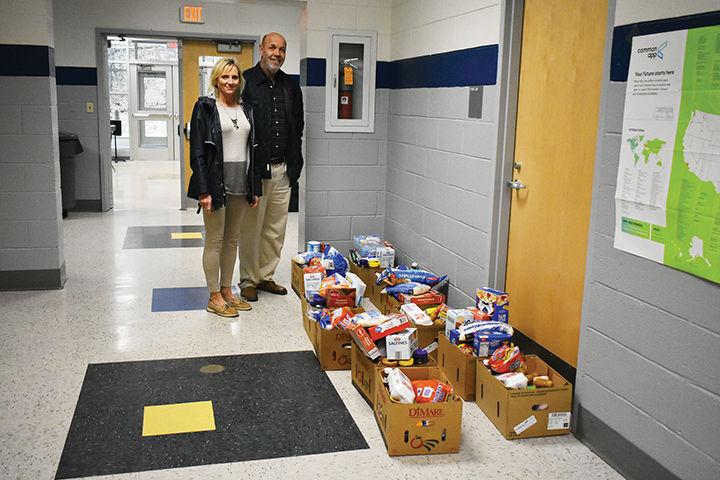 4-2 Schools feeding 1.jpg