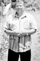 Jimmy Wayne Combs.jpg