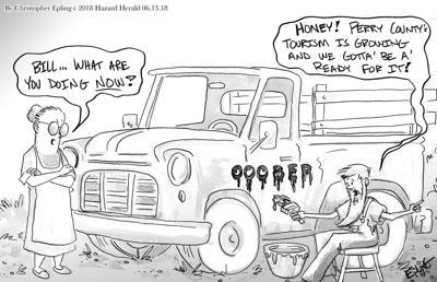6-14 Cartoon.tif