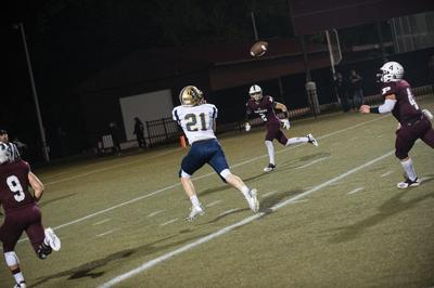 Bulldogs to host Leslie County for scrimmage