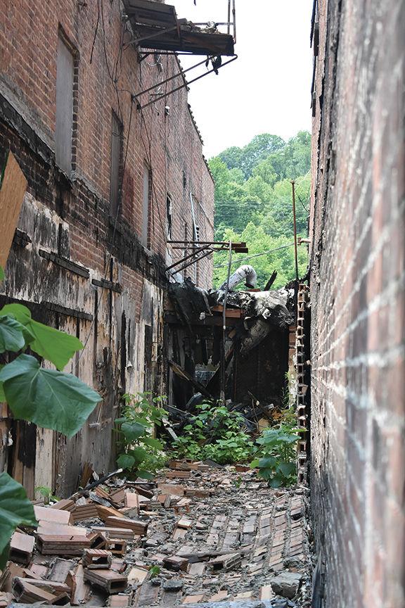 6-6 Abandoned Buildings 2.jpg