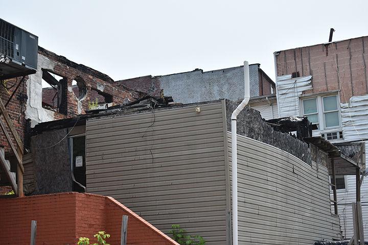 6-6 Abandoned Buildings 1.jpg