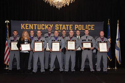 10-7 KSP awards.jpg