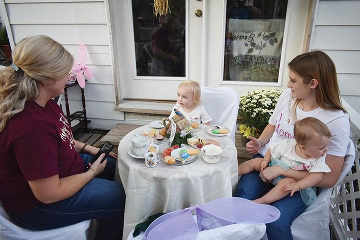 10-3 Tea Party 1.jpg