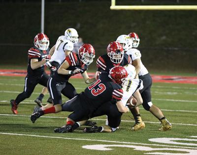 10-24 Perry Central Defense.jpg