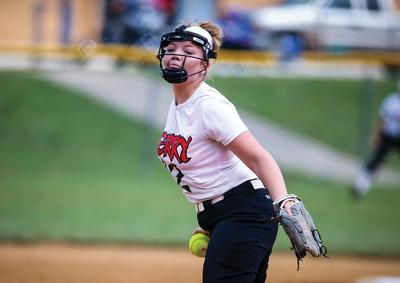 Perry Central advances to championship