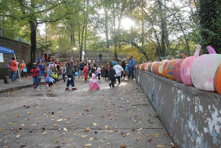 10-31 Pumpkins in the Park 3.jpg