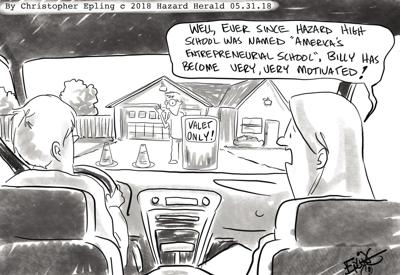 5-31 Cartoon.tif