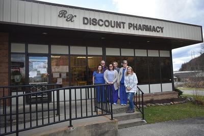 1-9 Discount pharmacy.jpg