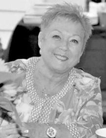 Teresa Lynne Gabbard.jpg