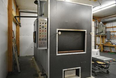 9-17 Crematorium.jpg