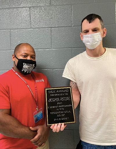 2-18 Inmate award.jpg