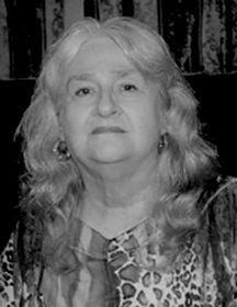 Anita Combs.jpg