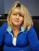 Darlene Miller Johnson.jpg