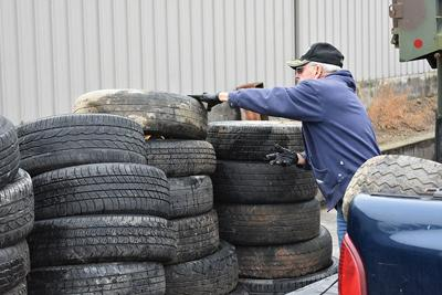 3-19 Tire collection.jpg