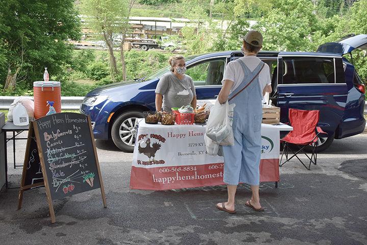 6-11 Farmer's Market 1.jpg