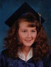 Brandy Nikki Stacy.jpg