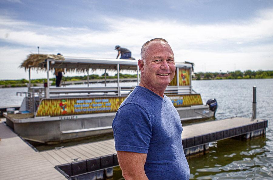 Kirk Grable on Boat.jpg