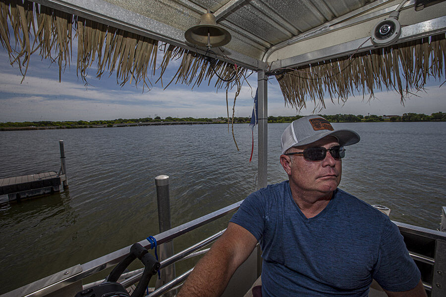 Kirk on boat.jpg