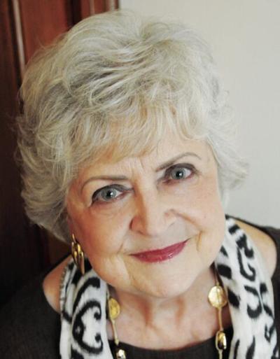 Carol Heizer