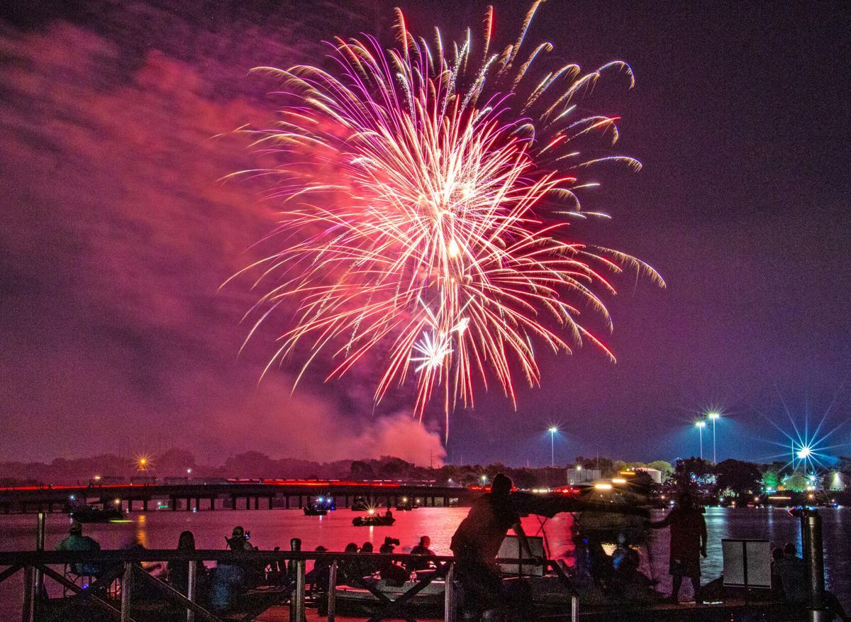 fireworks 001.jpg