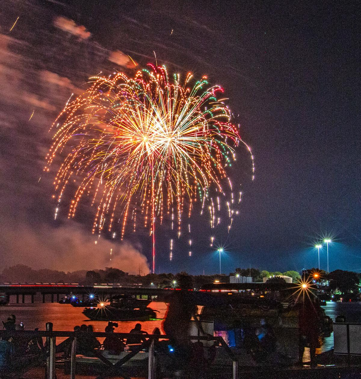 fireworks 002.jpg