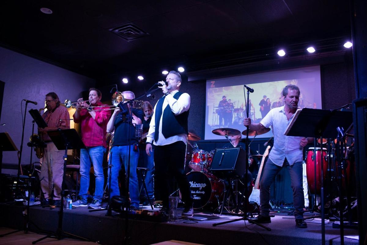 Chicago Tribute Band 2.jpg