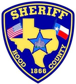 Hood County Sheriff