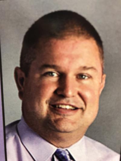 Travis Stilwell