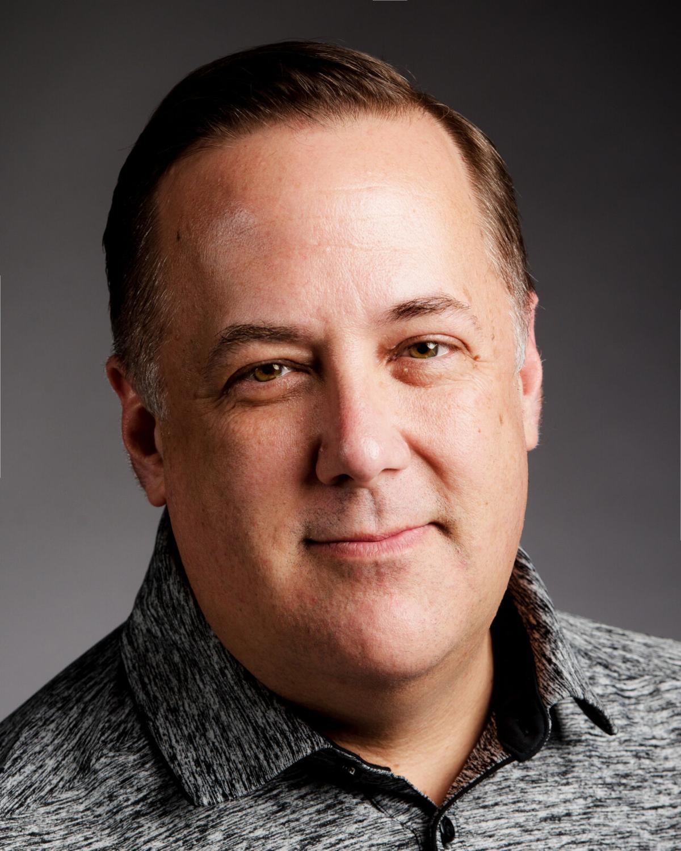 Jeff Meador