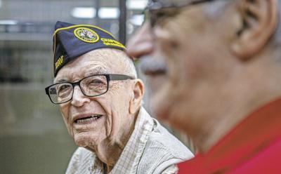 Veteran Disability Benefits