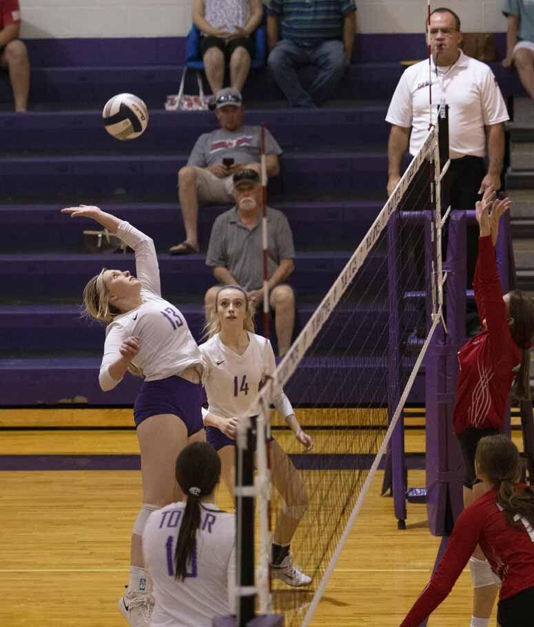 Tolar Volleyball (2).jpg