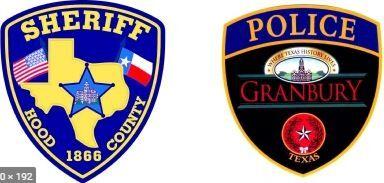 Hood_Granbury_Enforcement_logo
