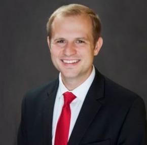 Bryan Bufkin