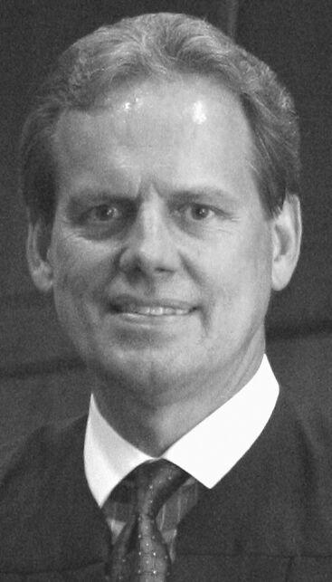 Ralph H Walton Jr 2