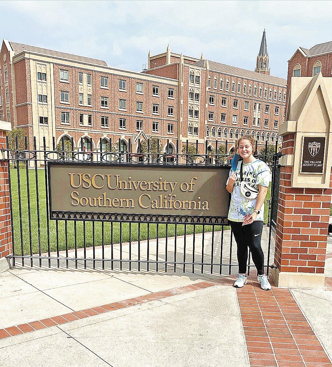 USC Film School 2.jpg
