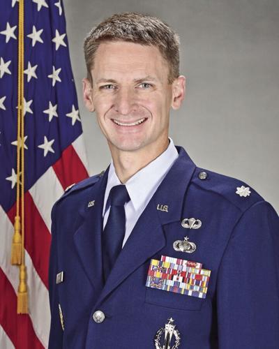 Thomas Christopher Ward