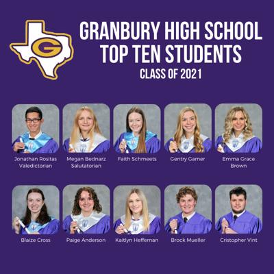 top 10 grads.png
