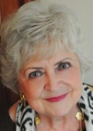 Carol Goodman Heizer