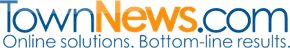 Hood County News - Optimize