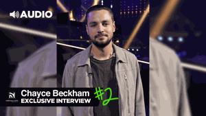 American Idol Interview: Sing it like Beckham