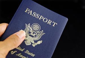 Apple Valley resumes passport services