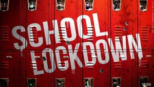 Granite Hills High School in AV lifts lockdown after morning scare