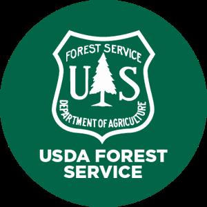 San Bernardino National Forest temporarily closing shooting ranges